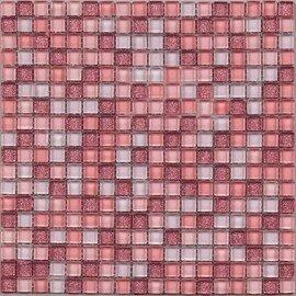 мозаика DAO-80