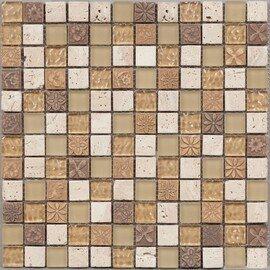 мозаика DAO-66