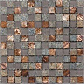 мозаика DAO-69