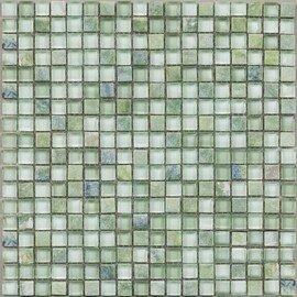 мозаика DAO-85