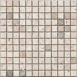 мозаика DAO-615-15-7