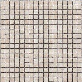 мозаика DAO-633-15-7