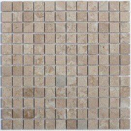 мозаика DAO-633-23-7