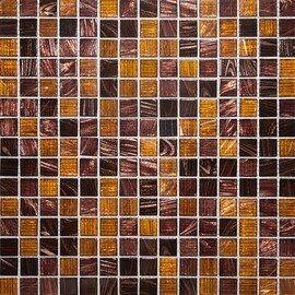 мозаика ML42048