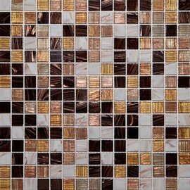 мозаика ML42049