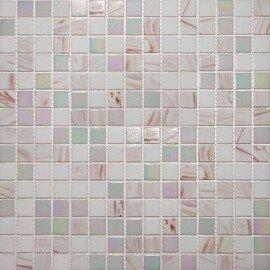 мозаика ML42050