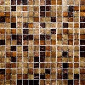 мозаика ML42042