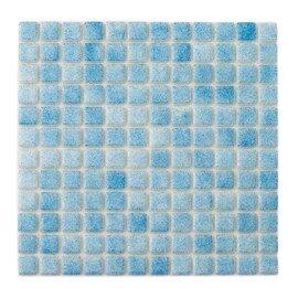 мозаика Sky Blue PW25202