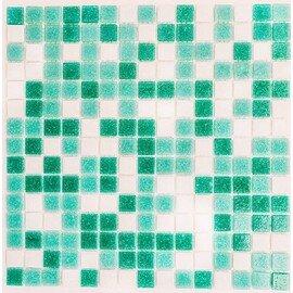 мозаика Emily