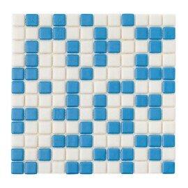 мозаика MX2540102