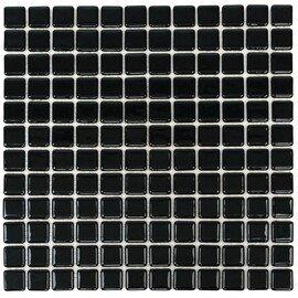 Black MK25109