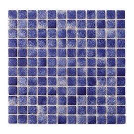 мозаика Cobalt PW25204