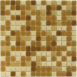 мозаика Aqua 350