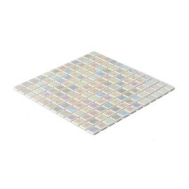 мозаика White Pearl