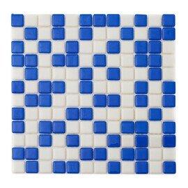 мозаика MX2540103