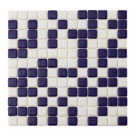 мозаика MX2540104