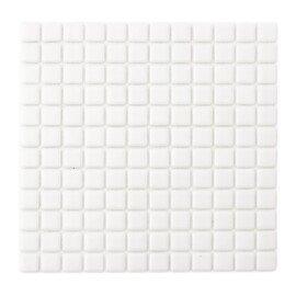 мозаика Super White PL25305