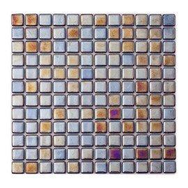 мозаика Cobalt PL25304