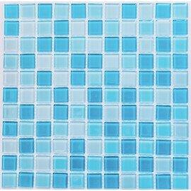 мозаика Marina стеклянная для бассейна