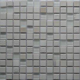 мозаика CS 235