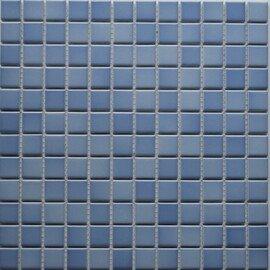 мозаика PN 2305 керамическая