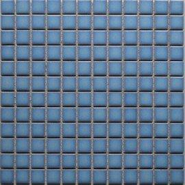 мозаика PY 2304