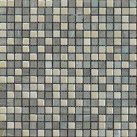 мозаика 158088