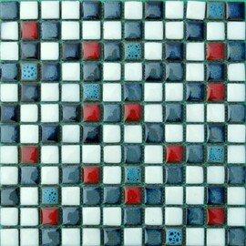 мозаика AMK 02