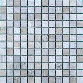 мозаика AMS 05