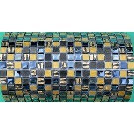 мозаика ASM 08