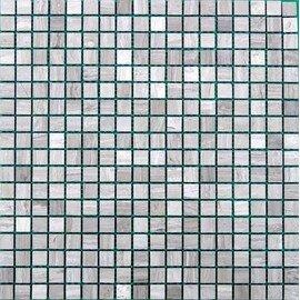 мозаика ASS 13
