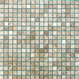 мозаика ASS 14