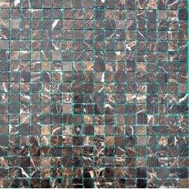 мозаика ASS 15