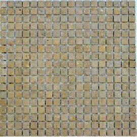 мозаика ASS 100