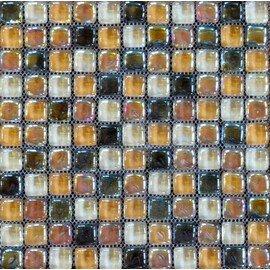 мозаика CFR 622