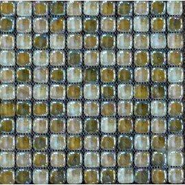мозаика CFR 623