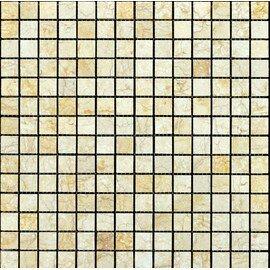 мозаика CFS 871