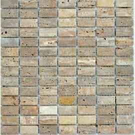 мозаика CFS 964
