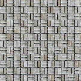 мозаика CS 056