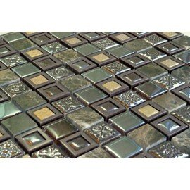 мозаика CSR 092