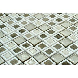 мозаика CSR 095