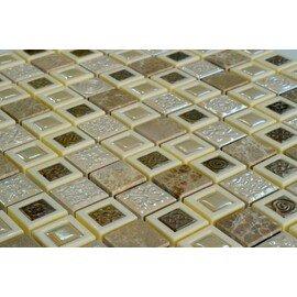 мозаика CSR 096