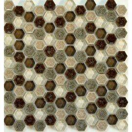 мозаика CST 169