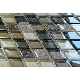 мозаика CST 209
