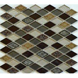 мозаика CST 210