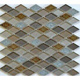 мозаика CST 211