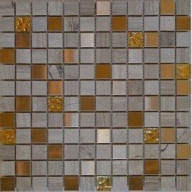 мозаика MIW 17