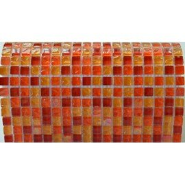мозаика SGR 04