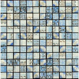 мозаика SH 006