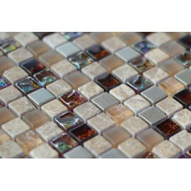 мозаика SIB 20